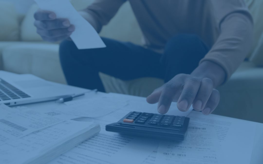 Compare a Roth 401(k) to a Traditional 401(k)