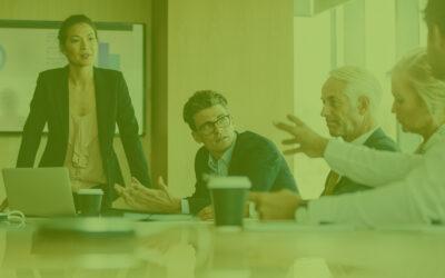Understanding How Forfeitures Work in Your Retirement Plan
