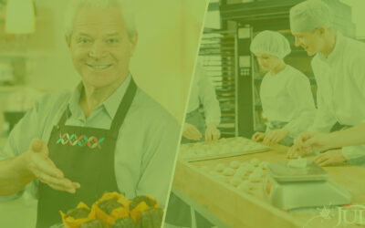 Maximizing a Business Owner's Retirement Benefit