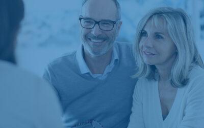 Benchmarking Your Retirement Advisory Business