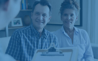 Best Practices for a Thriving Retirement Plan Business