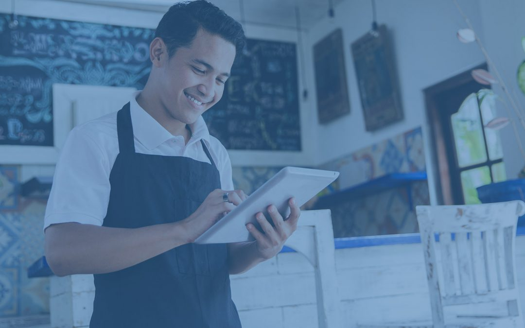 Grow Your Practice with Small Business 401(k) Plans