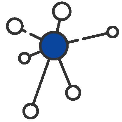 Icon for ideas